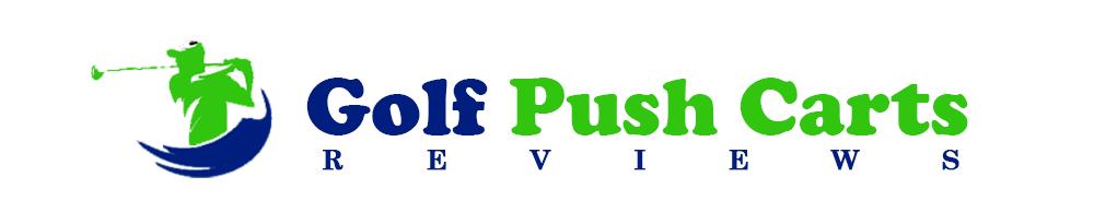 golf push card logo